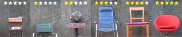 gifted-stoelen_met_sterren_x360